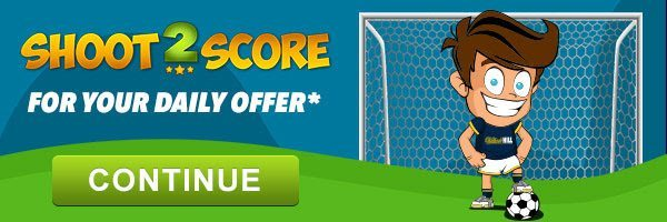 william-hill-shoot-2-score