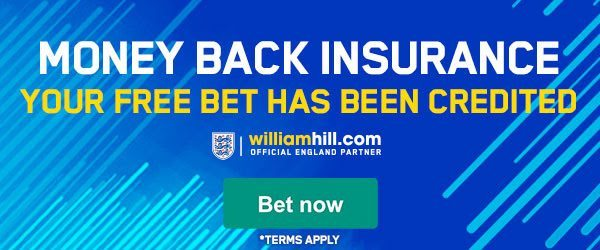 william-hill-treble-insurance