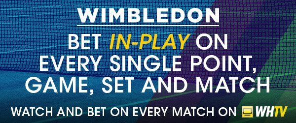 william-hill-wimbledon