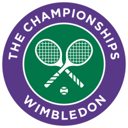 Bet on Wimbledon 2016 with Ladbrokes