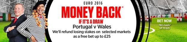 ladbrokes-the-euros-money-back-offer