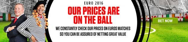 ladbrokes-the-euros-prices