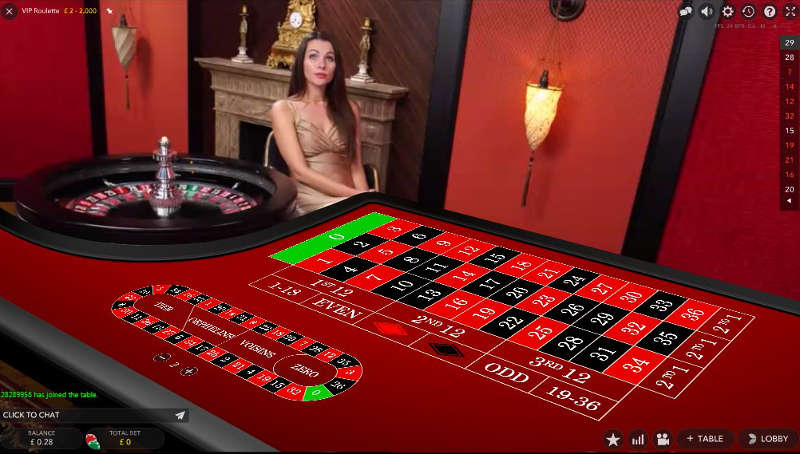 10bet-live-casino-screenshot