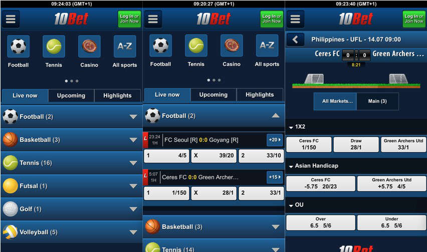 10bet-mobile-app-iphone