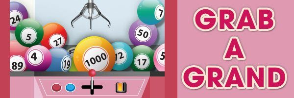 william-hill-bingo-grab-a-grand