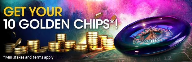 william-hill-casino-golden-chips