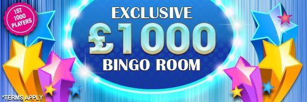 william-hill-exclusive-1000-bingo-room