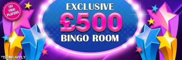 william-hill-exclusive-bingo-room