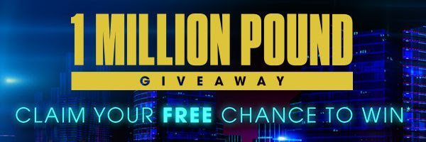 william-hill-vegas-million-pound-giveaway