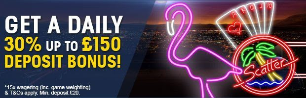 william-hill-casino-daily-bonus