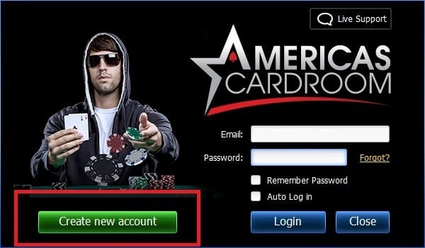 acr-create-new-account-button