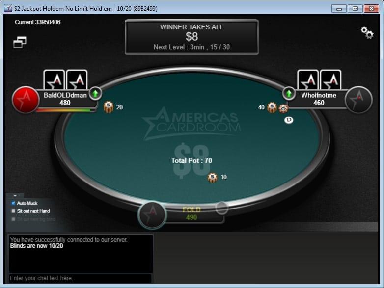 acr-jackpot=poker