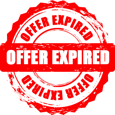 EXPIRED – William Hill Casino £10 No Deposit Promo Code