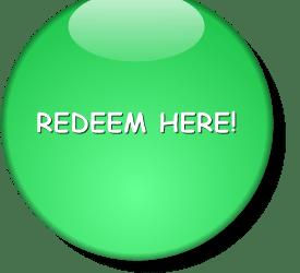 Ladbrokes Casino Promo Code PROMOBET for £50 Bonus