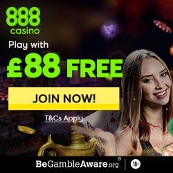 Promotion Code For 888 Poker Deposit